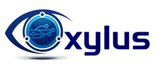 OXYLUS Webshop