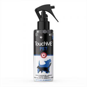 TouchME PET blue